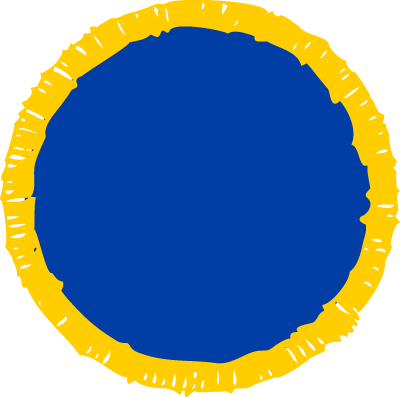 Instructor Activity Badge